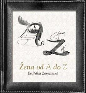 kniha_bedrisky_znojemske