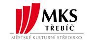 mks trebic