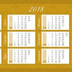 str-03-rocni-kalendar