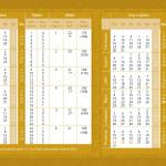 str-04-planovaci-kalendar